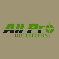 All Pro Outfitters